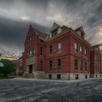Madison Elementary School PTA
