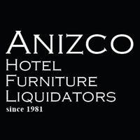 Anizco Hotel Furniture Liquidators