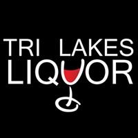 Tri- Lakes Liquor