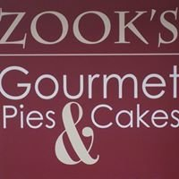 Zook's Gourmet Pies and Cakes