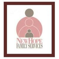 New Hope Family Services