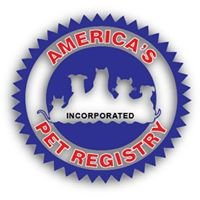 America's Pet Registry, Inc.