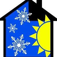 Humbert Inc Heating & Air Conditioning