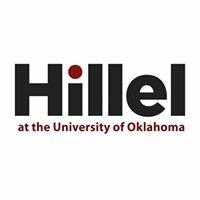 Hillel Jewish Student Center At Ou