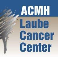 ACMH Laube Cancer Center