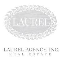 Laurel Agency Inc. Real Estate