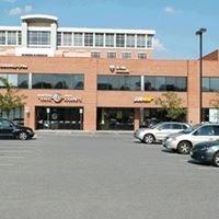 Owings Mills Dentistry