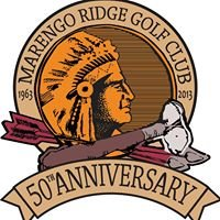 Marengo Ridge Golf Club