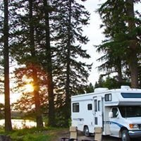 Pokegama Shores RV Resort