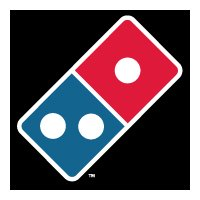 Domino's Pizza Hésingue