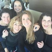 South Natick Dental Group