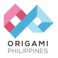 Origami Philippines