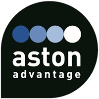 Aston Advantage - Jobs for Construction and Mining