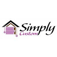 Simply Custom Blinds