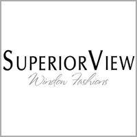 Superior View Window Fashions
