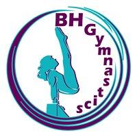 Gymnastics and Activities B.H.