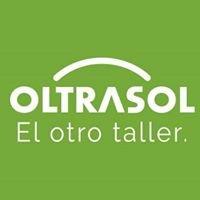 Talleres Oltrasol Alberic