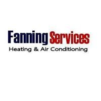 Fanning Services, Inc.
