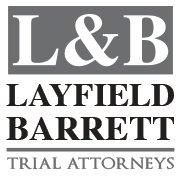 Layfield & Barrett Trial Attorneys