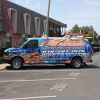 JW Performance Heating and Air Conditioning