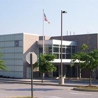 Franklin High School (Reisterstown, Maryland)