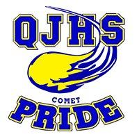 Quincy Jr. High School - QJHS