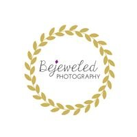 Bejeweled Photography