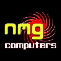 NMG Computers