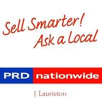 PRDnationwide Laurieton