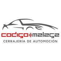 Codigomalaga