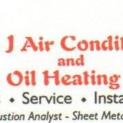 A & J Air Conditioning and Heating service