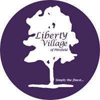 Liberty Village of Pittsfield