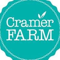 Cramer Farm