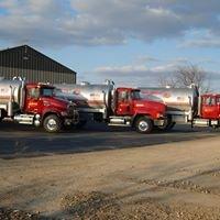 LaRoche's Sewer, Drain & Septic Services