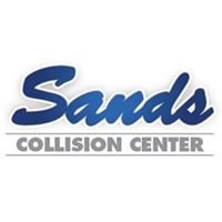 Sands Auto Body