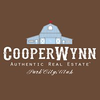 Cooper Wynn Real Estate