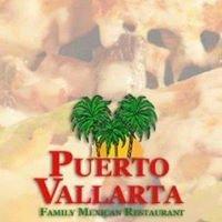 Puerto Vallarta Restaurant-Yelm  WA