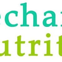 Recharge Nutrition