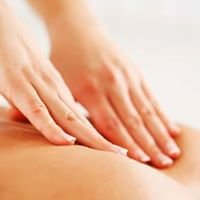 Massage By Vicky