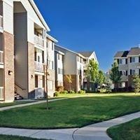 Bridgeside Landing Apartments, Taylorsville, UT