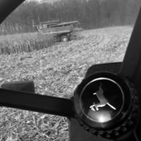 Hodkiewicz Harvesting And Trucking LLC