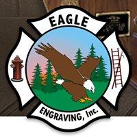 Eagle Engraving, Inc.
