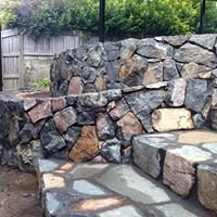 Handbuilt Stone