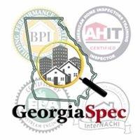 GeorgiaSpec