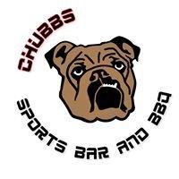 Chubb's Sports Bar & BBQ