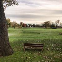 Lockport Golf & Recreation Club