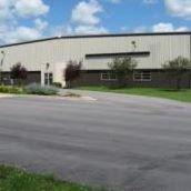 Carroll County Community Center
