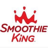 Smoothie King Pittsburgh