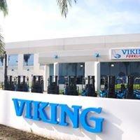 MHS / Viking Forklift
