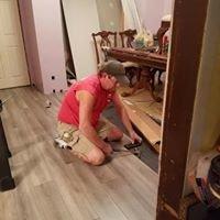 Chris Tournear Construction